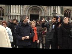 Sex in Venedig 1v3 (German)