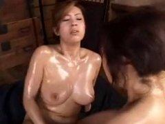 Yumi  Kazama - 44 Beautiful Japanese PornStar