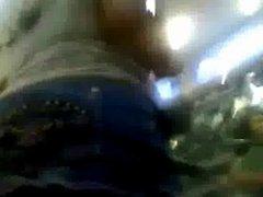 culoshort cortito mezclilla 3 Monterrey