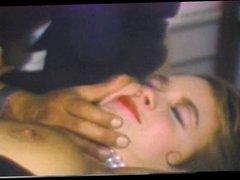 Alicia Monet, Viper & Billy Dee