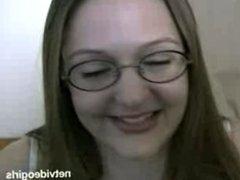 Amy Calendar Audition 2009 - netvideogirls