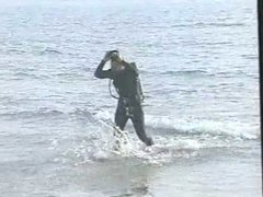 the sexCret Agent 1978