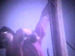 bangla nude song 01