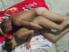 Sex on the Beach 1234