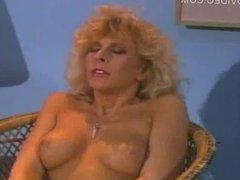 Hot Pornstars Angela Summers And Brandy Alexandre
