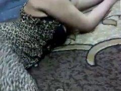 booty shaking arabian women