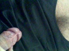 playing today with panties