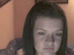 Msn webcam girl 1