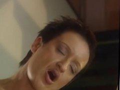 Susana De Garcia - Die Braut Die Sich Nicht Traut