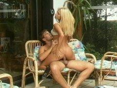 Timea Margot lovely sex scene