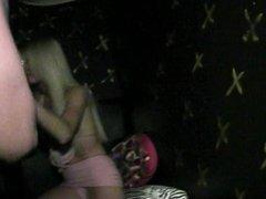 Club swingers Hot lesbian A75
