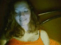Msn webcam girl 7
