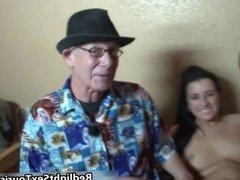 Sexy Dutch whore fucked
