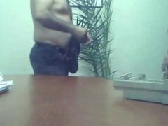 Karachi office sex boss fucking hot body secretary Farah