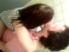 sexo em banheiros publico compilation