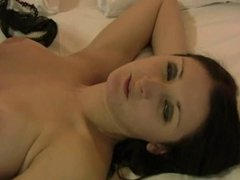 Dont Be Shy Wank Yourself For Me - Shoot Your Sticky Spunk