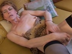 amateur sexy wife