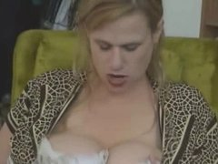 PREGNANT AND FUCKING HORNY