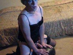 JOANNE SLAM - JOANNE'S BLUE MOVIE - SEPTEMBER 5 - 2012