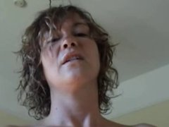 Orgasm Hot (Best of Anlife)
