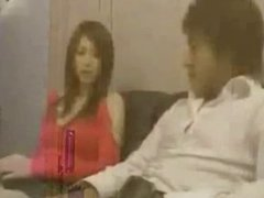 Japanese Mai Hanano Fuck And Creampie