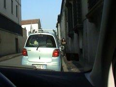 flash car 14
