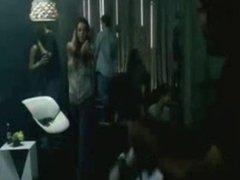 Porn Music Video Linday Lohan Rumors