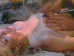 Angel fucks Randy West