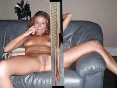 Mature Women Slideshow 6