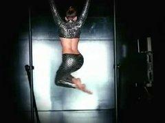 jennifer lopez sexy moves!!