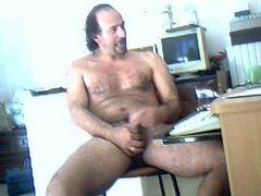 dad big cock