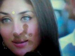 Bollywood kareen By HUNK