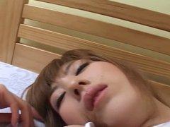 sexy doll 1-kyoko fukuzawa-by PACKMANS