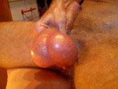 huge balls play 2