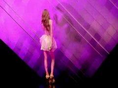 Porn Music Video Hyuna Gangnam Style