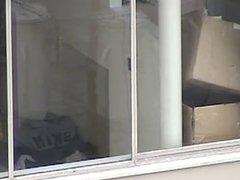 Window Voyeur 3