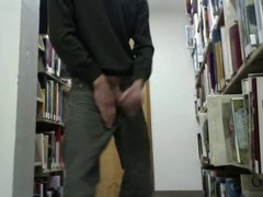 Cum in Library