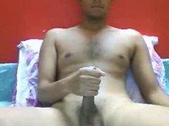 india hot boy