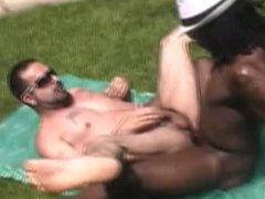 Pool Pounda pt 3