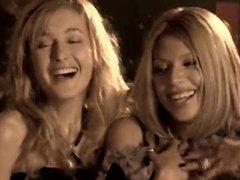 Romanian Porn Music Video