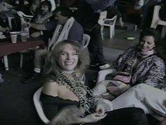 Mardi Gras Circa 1993