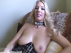 She Suck Black Cock Then Fucked