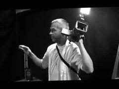 Bareback Filming - Scene 2