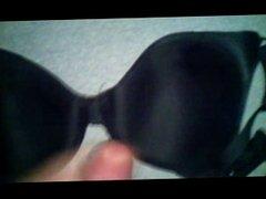 black bra 3