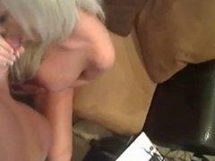 Hot Live Sex Shows