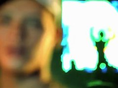 DJ Luis Alvarado - The Muzik