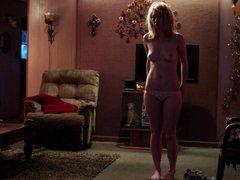 Juno Temple (full Nude)