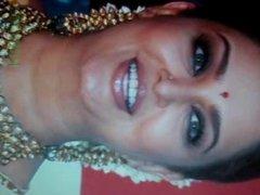 Bollywood Aishwarya Rai By HUNK