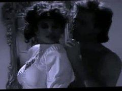 Tori Welles in  The Chameleon