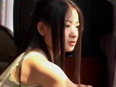 ASIAN Natural Beauty 10